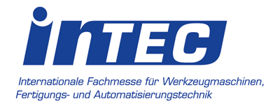tl_files/elka/images/Intec_Logo_Untertitel_4c_dt.png